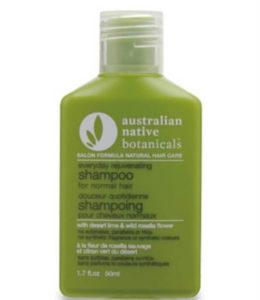 AKIN by Alchemy Lemongrass Shampoo best dreadlock shampoos