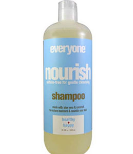 Everyone, Nourish, Shampoo, Health Happy best dreadlock shampoos